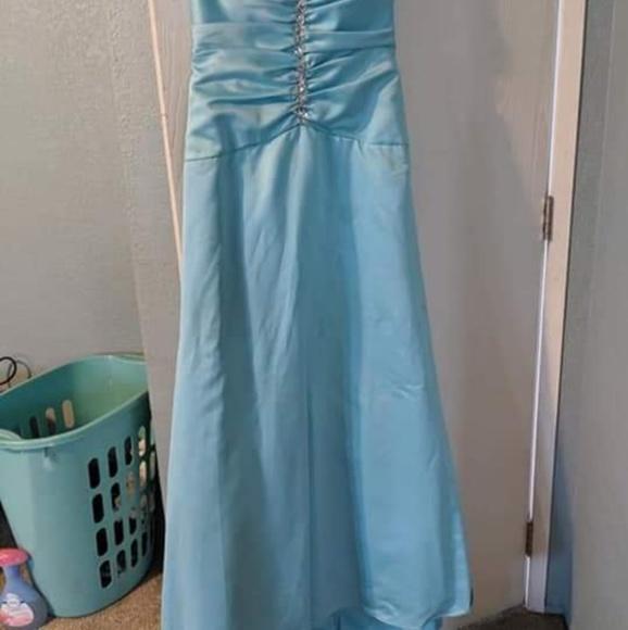 Deb Dresses & Skirts - Dress